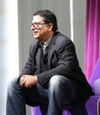 Deepak Chopra Interview on Meditation, Yoga and Spirituality